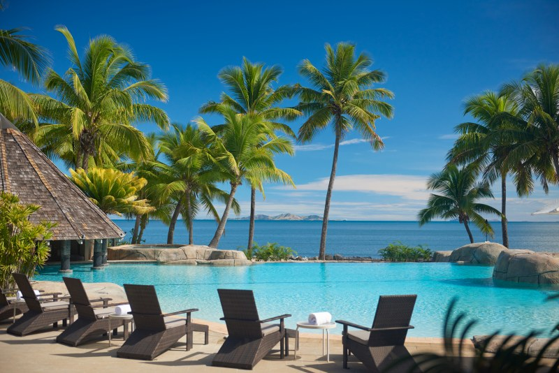DTH Double Tree Resort Fiji 800