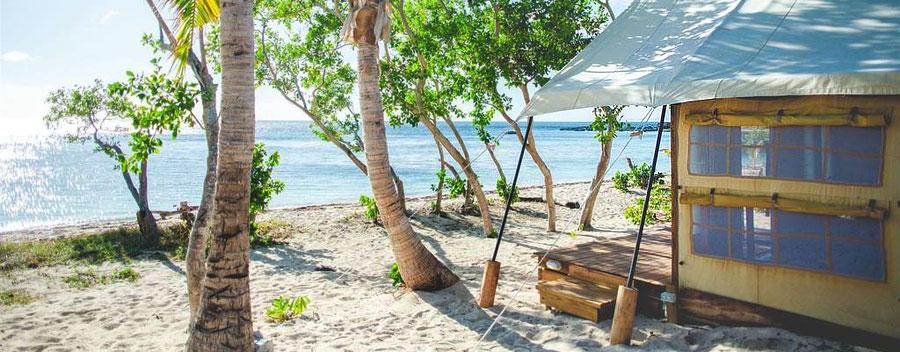 images/Fiji/Resorts/Barefoot_Kuata/BarefootKuata-DeluxeDorm2-900.jpg