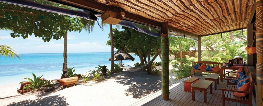 AWE blue lagoon resort fiji14a 900
