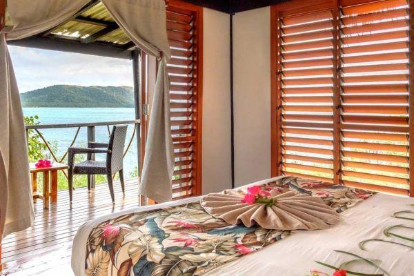 awe-nanuya-resort-19-10006D7D9D4F-F40C-0965-A62C-834B66AB90D5.jpg