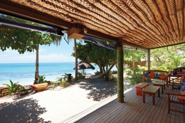 awe-blue-lagoon-resort-fiji-14-800B1F4CDD8-DBB4-81B8-EACB-9EF21EBB5A90.jpg