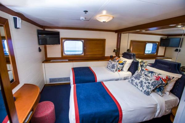 blc-cabin-twin-100091D82D72-3405-EDE3-D60E-7E8AB397ECBE.jpg