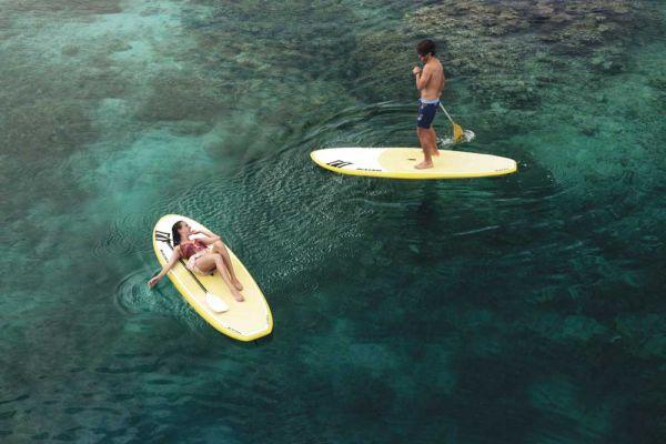 ft-fc-paddleboarding-10007DBC3EEC-BAFF-6FD9-555A-0463DF509077.jpg