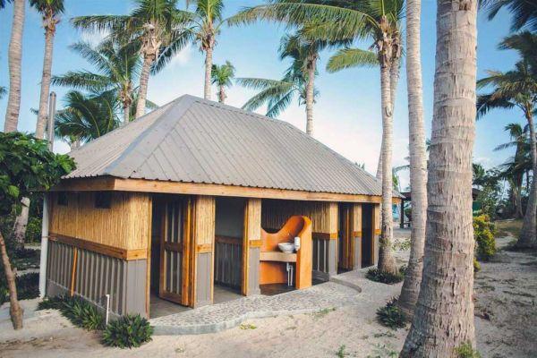 baf-manta-beach-badhaus-10009B311939-D801-8469-8B1B-F00EF7566469.jpg