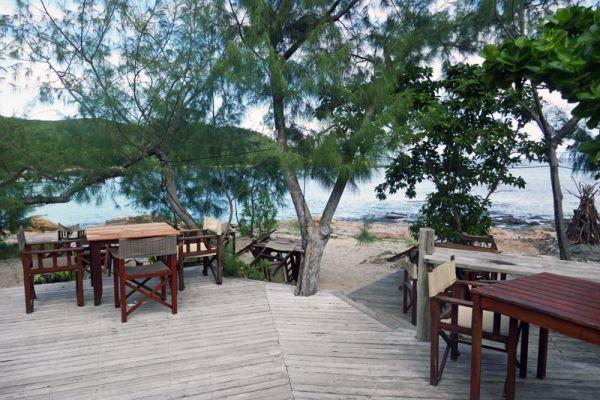 sab-manta-restaurant-800F4ED2D61-98CE-ED9C-5DD8-793F91B4ED8C.jpg