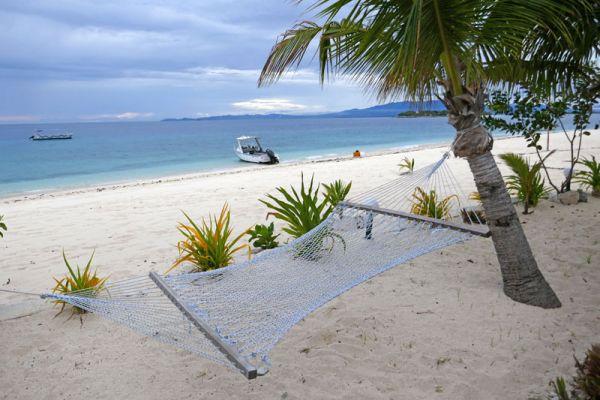 sab-beachcomber-island2-80041A226C7-B5FB-2F6F-ECB6-F12AA4C3A735.jpg