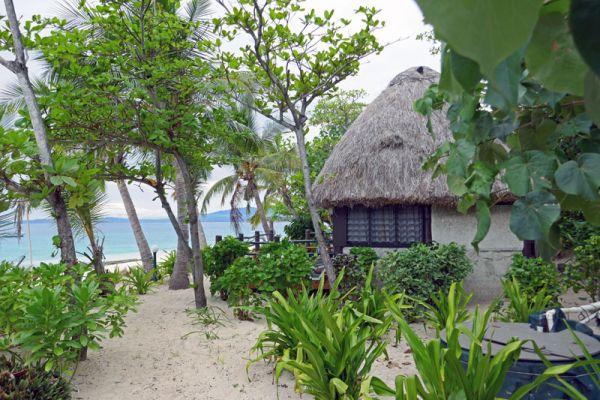 sab-beachcomber-island3-800D314D596-032D-1530-14C4-EC0C14C9B8B3.jpg