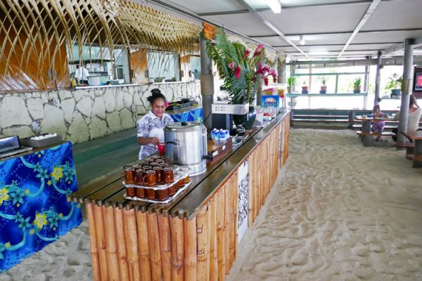 sab-beachcomber-island6-80077E9EC3D-440E-3764-76DC-4A2128D0D0A6.jpg