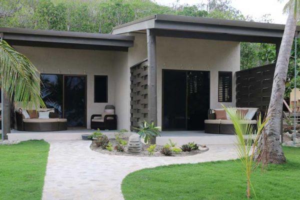 awe-mantaray-resort-2-1000EA350FBE-E2EE-ECD2-781D-9301C4AF6220.jpg