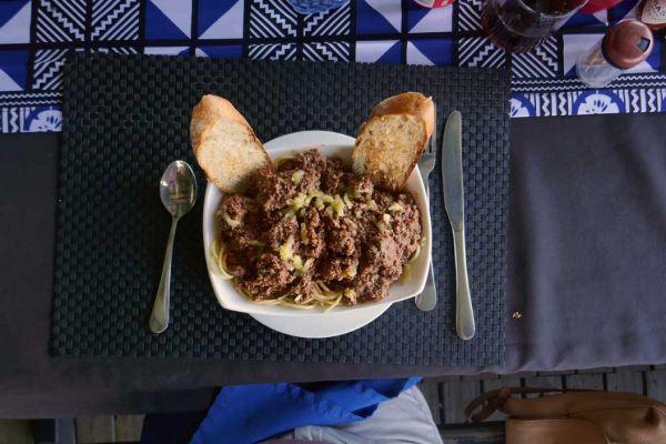 sab-mantaray-dinner-100E33474CF-5AE9-670A-A9EC-87AACC4B1486.jpg