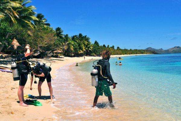 awe-blue-lagoon-resort-fiji-3-80013B59534-7374-28E3-2F75-0EE7E0D4F560.jpg