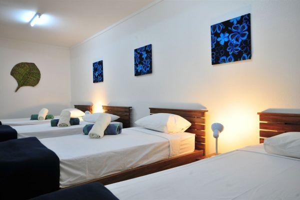 blue-lagoon-resort-dorm-900C00DFFA4-8D7B-A0B3-54C6-361CDB9A18EF.jpg
