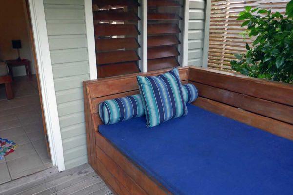 sab-bluelagoon-gardenvilla2E9934BAC-32A6-54F9-9EEE-A7A3524C4B6C.jpg