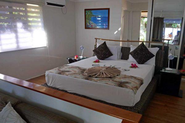 sab-nanuya-resort-superior2-1000CAC8A51E-15DD-8F4A-0320-918FDDD5591C.jpg